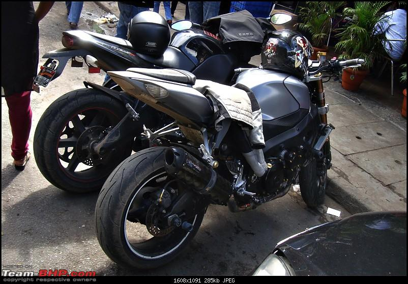 Superbikes spotted in India-dsc05414.jpg