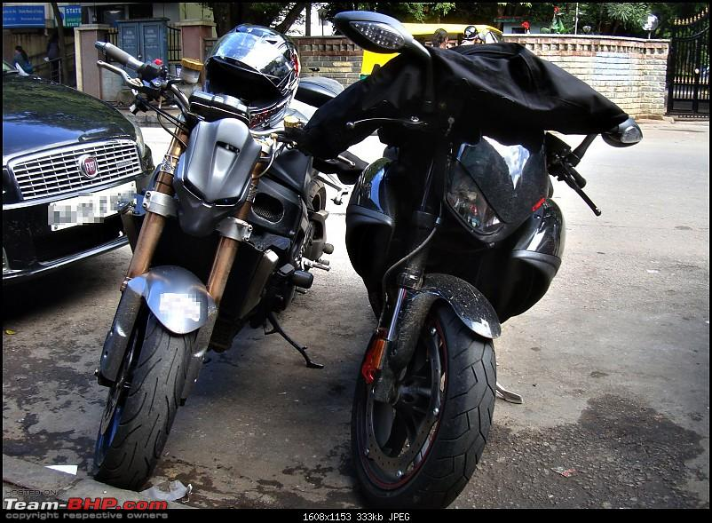 Superbikes spotted in India-dsc05418.jpg