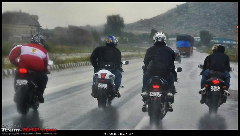 Superbikes spotted in India-644098_10151135760157918_152963480_n.jpg