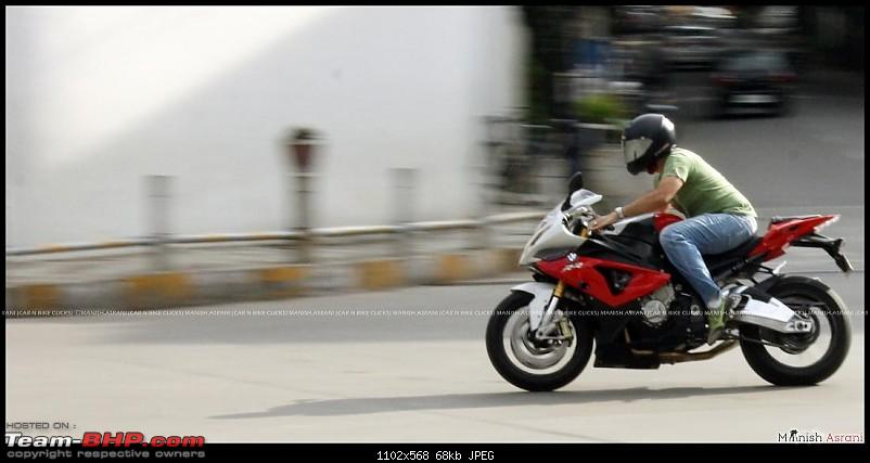 Superbikes spotted in India-picture-094.jpg