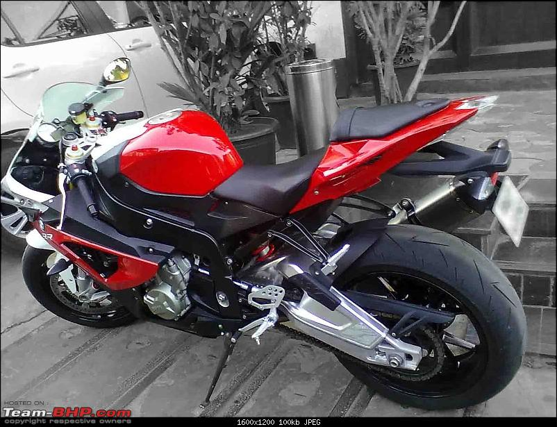 Superbikes spotted in India-291120120351.jpg