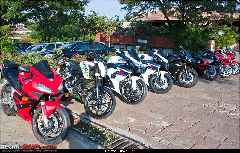 Riding season continued, Now 2014-15!-302699_10151301056091311_1301538502_n.jpg