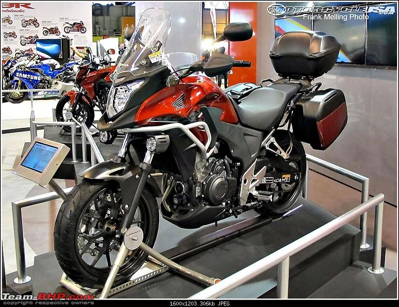 Honda CBR500R - First Pics Leaked. EDIT - Six New Models Confirmed for 2013.-hondacb500xadventuretouring.jpg