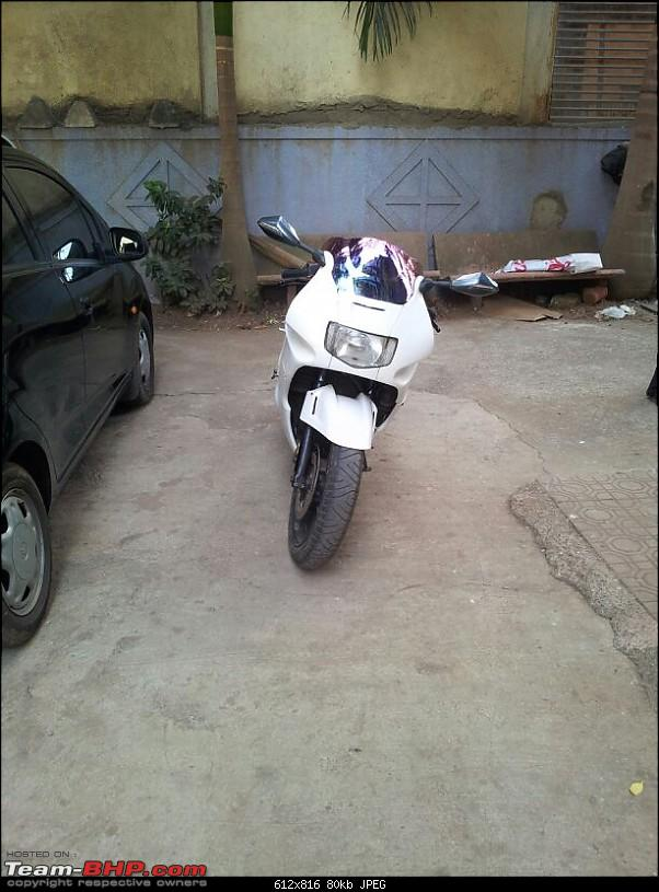 Superbikes spotted in India-img20121207wa0000.jpg