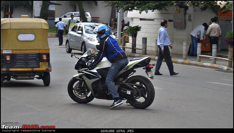 Superbikes spotted in India-dsc05470.jpg