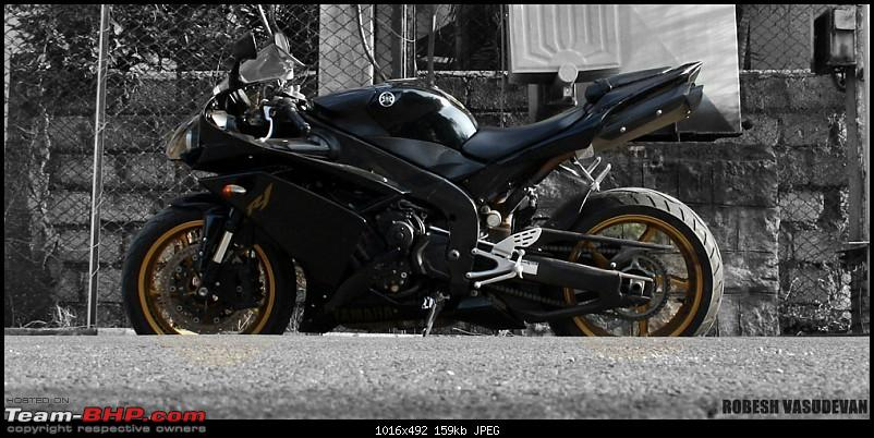 Superbikes spotted in India-img_8499-copy.jpg