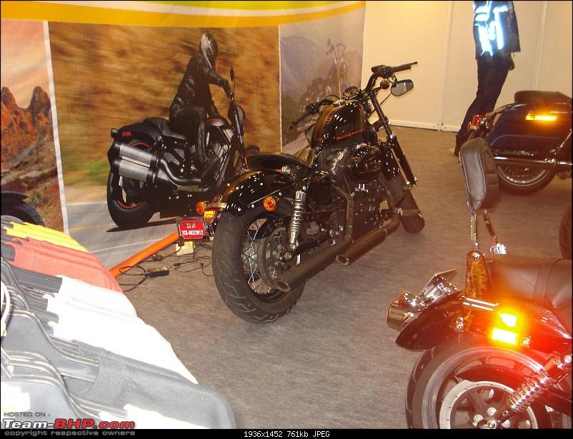 Superbikes spotted in India-dsc08901.jpg