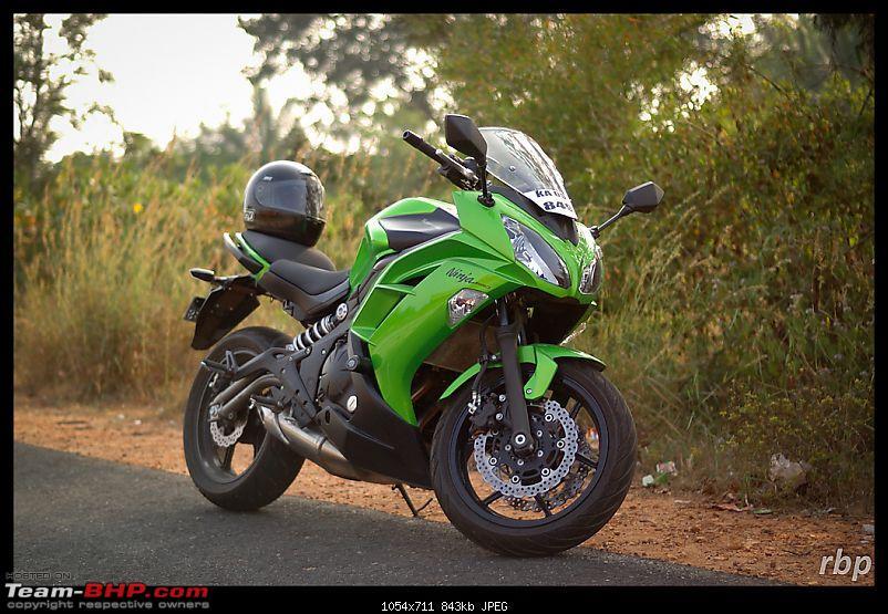 Upgraded from 12 BHP to 72 BHP, please welcome the Kawasaki Ninja 650-dsc_9669.jpg