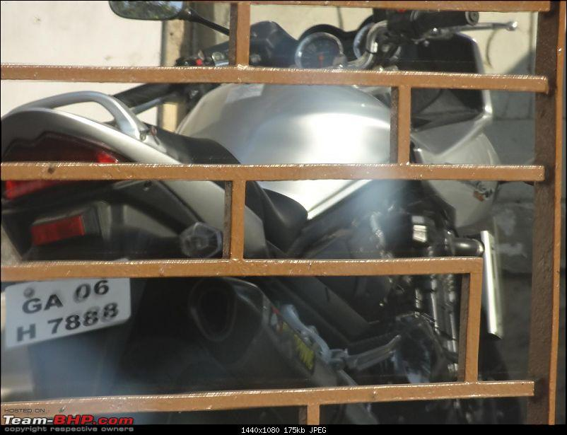 Superbikes spotted in India-dsc01178-large.jpg