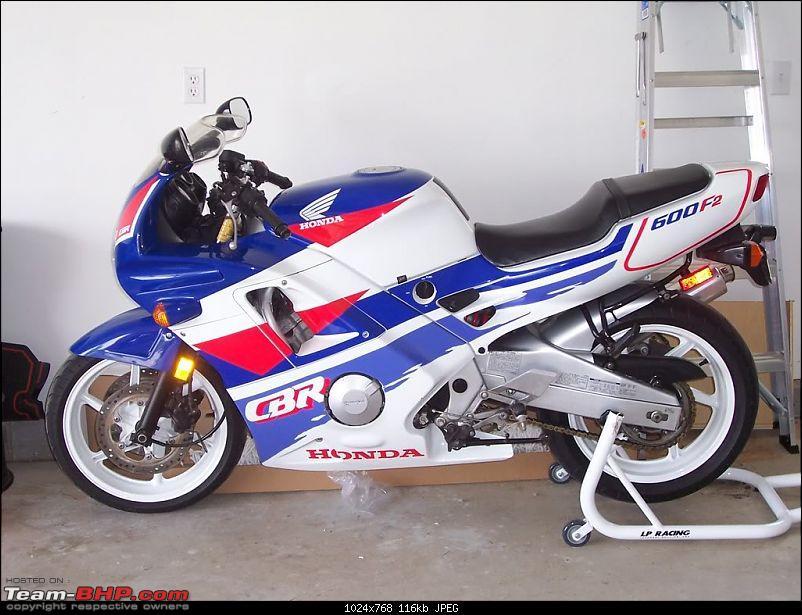 My Suzuki Bandit S & Honda CBR 954RR (CBR 600 F2 & Hayabusa sold)-f2.jpg