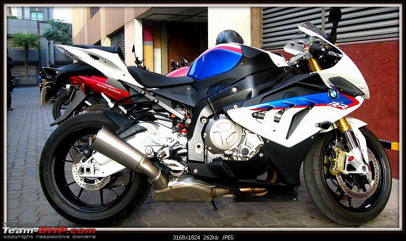 Superbikes spotted in India-s2.jpg