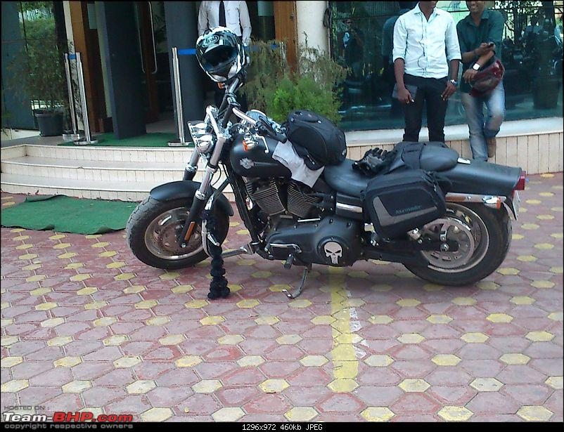 Superbikes spotted in India-dsc_0496.jpg
