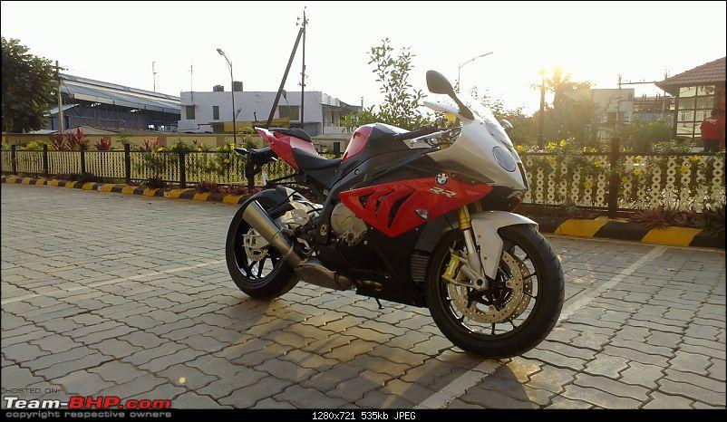 Superbikes spotted in India-13010025-1280x721.jpg