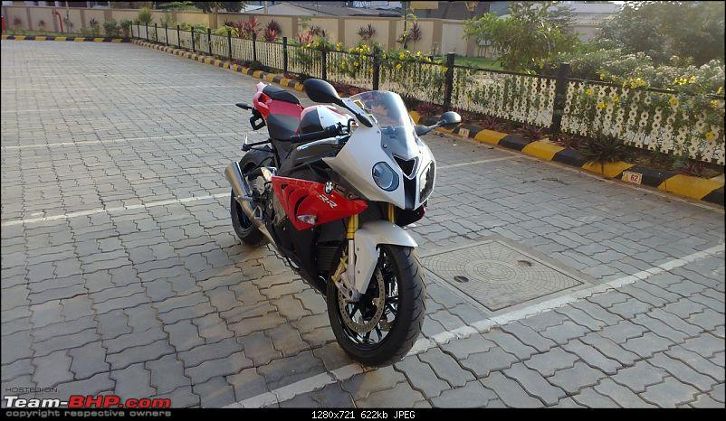 Superbikes spotted in India-13010026-1280x721.jpg