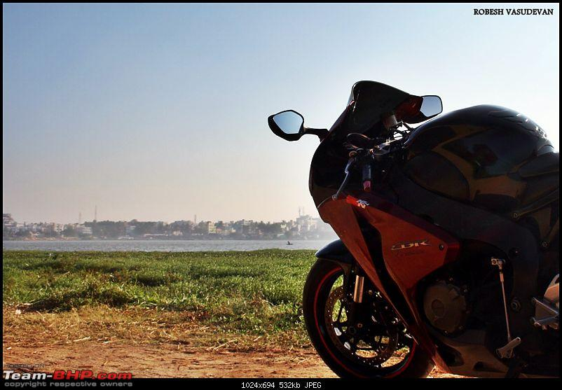 Superbikes spotted in India-img_9184.jpg