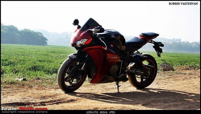 Superbikes spotted in India-img_9215.jpg
