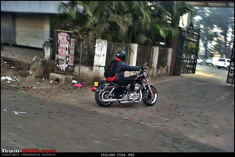Superbikes spotted in India-img2013020600889.jpg