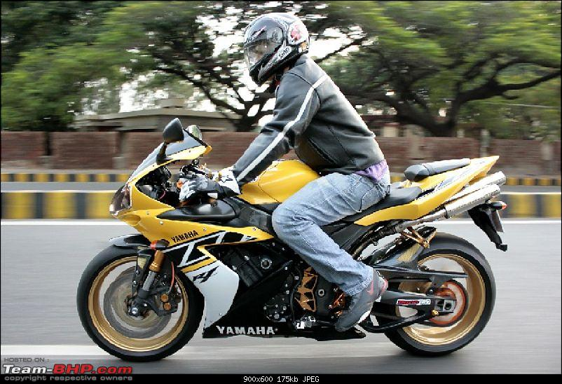 Superbikes spotted in India-_mg_1633.jpg