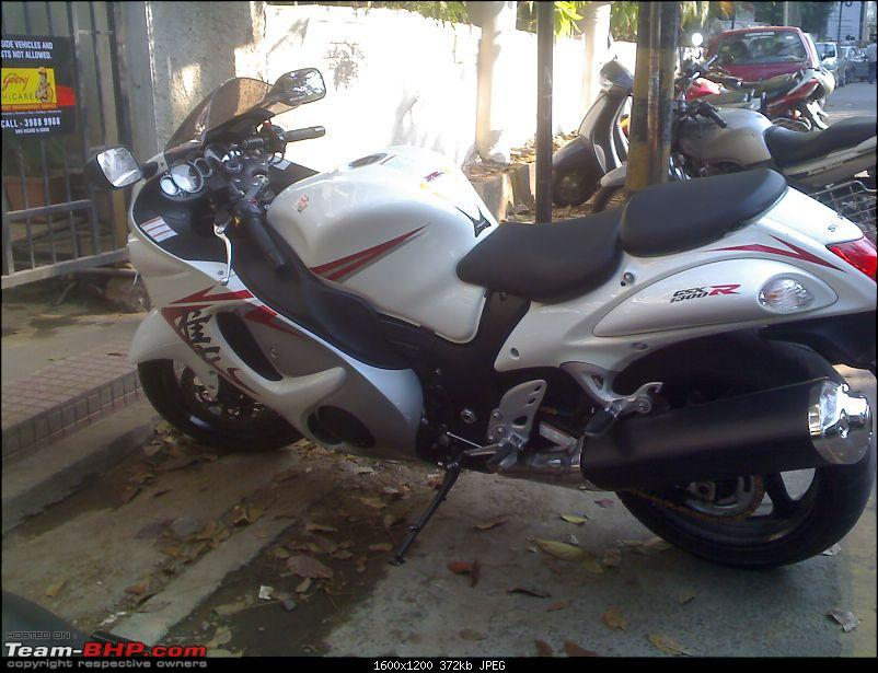 Superbikes spotted in India-image1158.jpg
