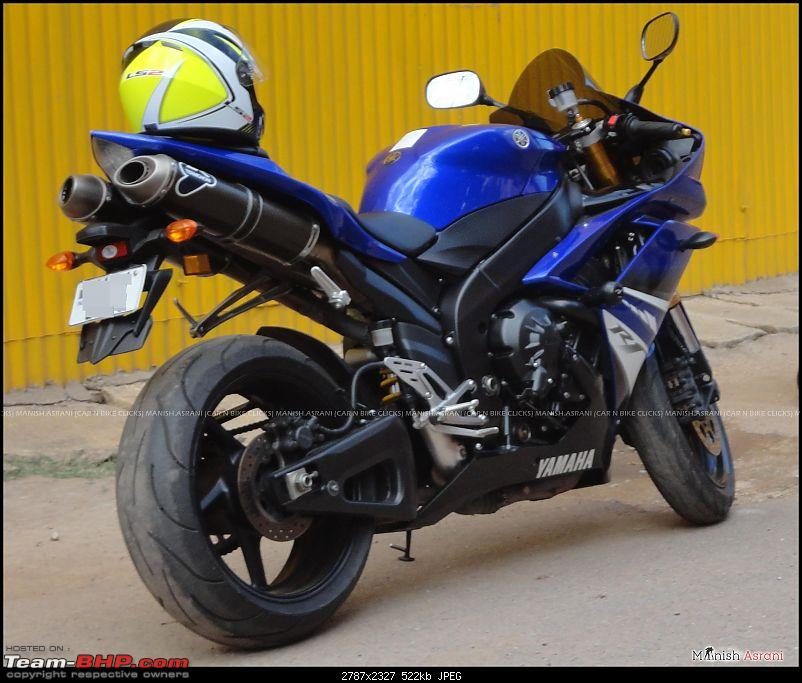 Superbikes spotted in India-dsc01867.jpg