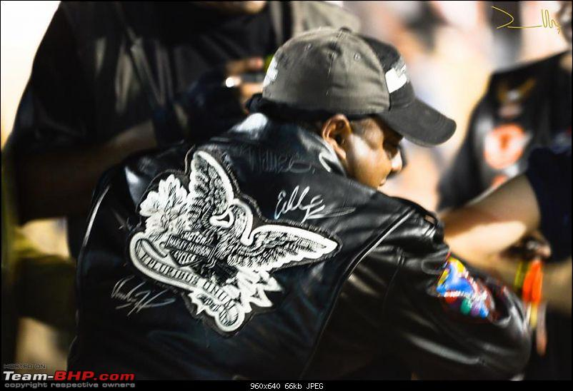 A Guide to Owning a Harley-Davidson in India-freedomjacket.jpg