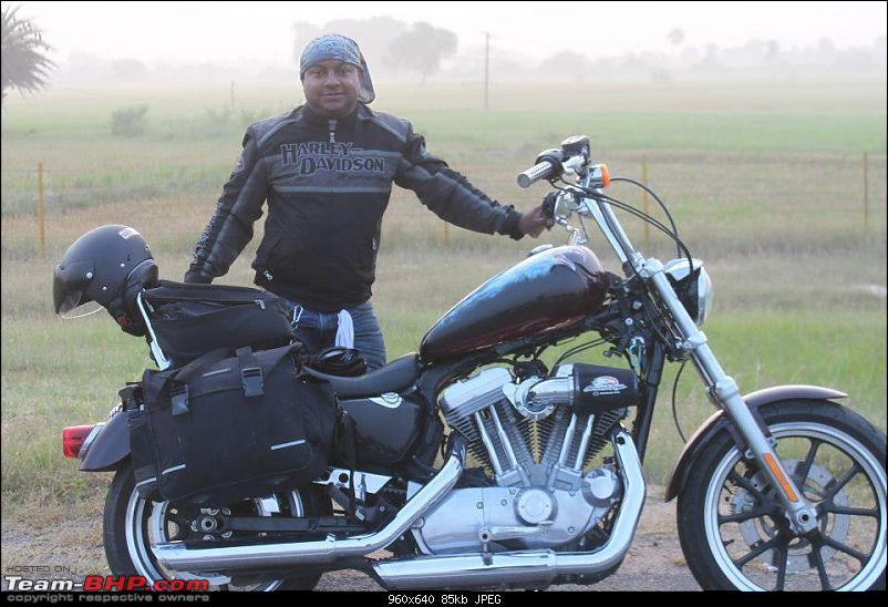 A Guide to Owning a Harley-Davidson in India-523399_4806142951263_1426105285_n.jpg