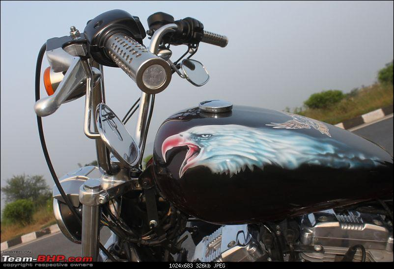 A Guide to Owning a Harley-Davidson in India-1img_7296002.jpg