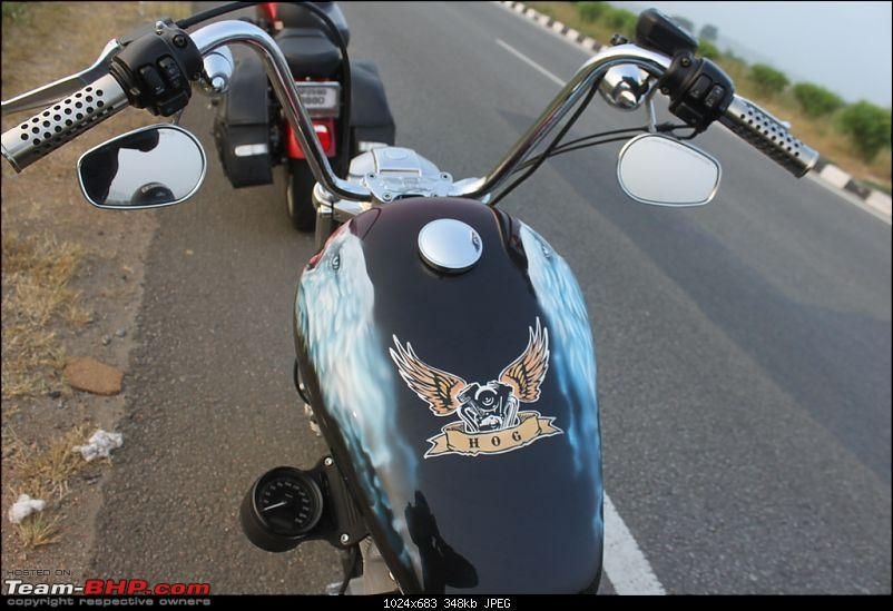 A Guide to Owning a Harley-Davidson in India-1img_7297002.jpg