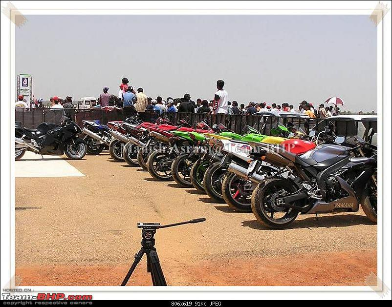 Superbikes spotted in India-p1010011..jpg