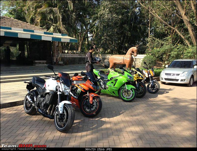 Superbikes spotted in India-295647_10151294856256621_9023561_n.jpg