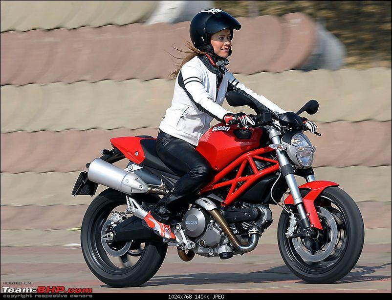 ARTICLE: How to Buy and live with a Superbike in India-bikespecialducatimonster69613.jpg