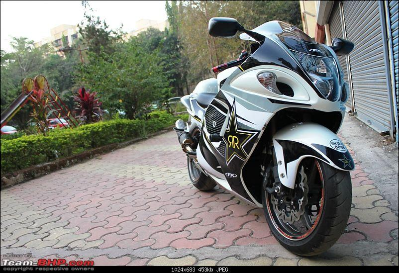 Superbikes spotted in India-img_9329.jpg