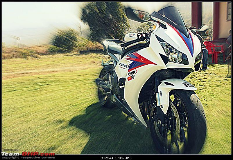 Superbikes spotted in India-539592_10151477621180325_1820702078_n.jpg