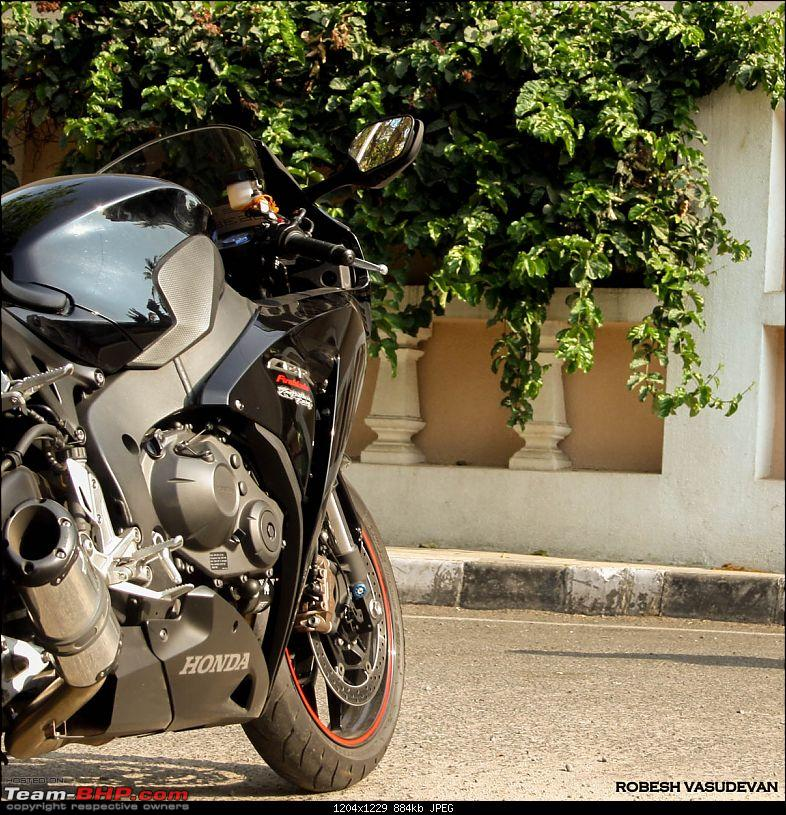 Superbikes spotted in India-img_19372.jpg