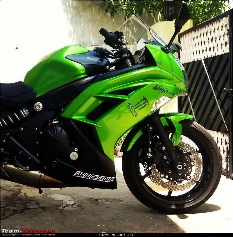2012 Ninja 650 : The Green Goblin-img_2358.jpg