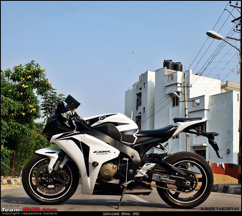 Superbikes spotted in India-img_2149.jpg