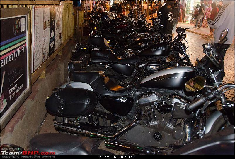Superbikes spotted in India-photo-1.jpg