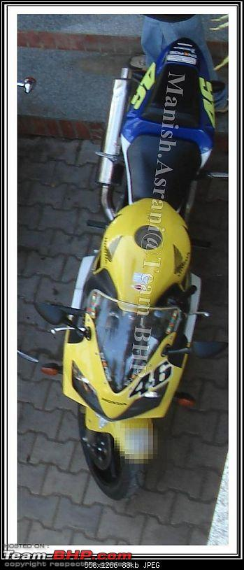 Superbikes spotted in India-f4i-1..jpg