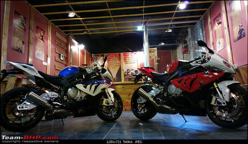 Superbikes spotted in India-201305160164-1280x721.jpg