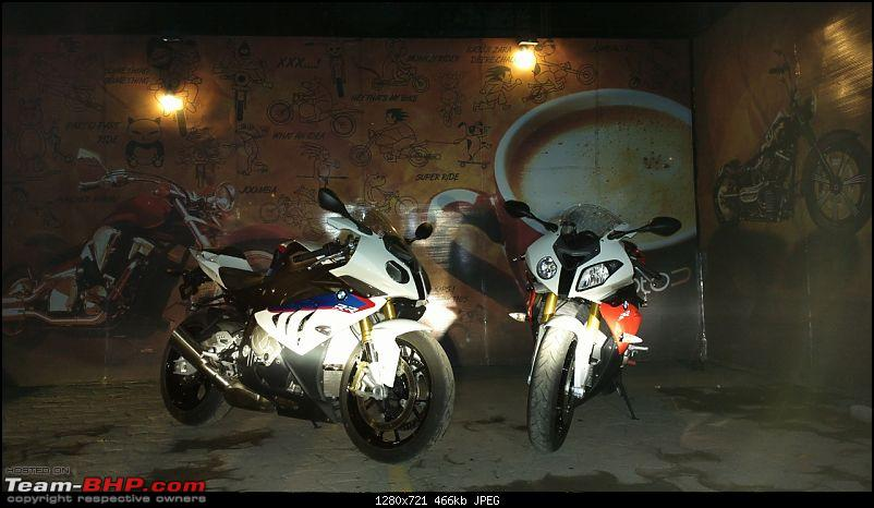 Superbikes spotted in India-201305160151-1280x721.jpg