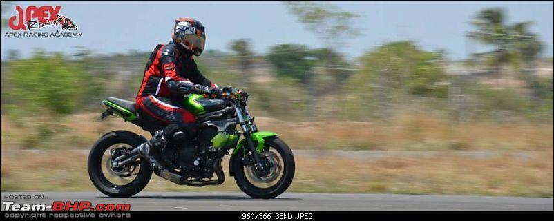 My 2012 Ninja 650. The all-rounder-4.jpg