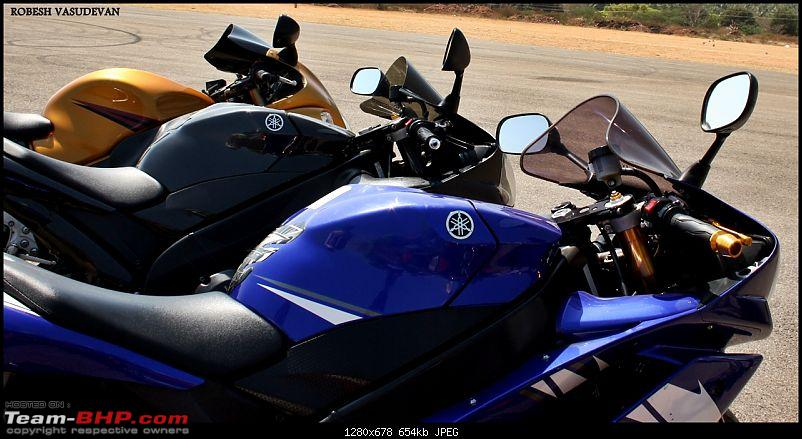 Superbikes spotted in India-img_9759.jpg