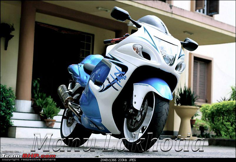 Superbikes spotted in India-hayabusa-2.jpg