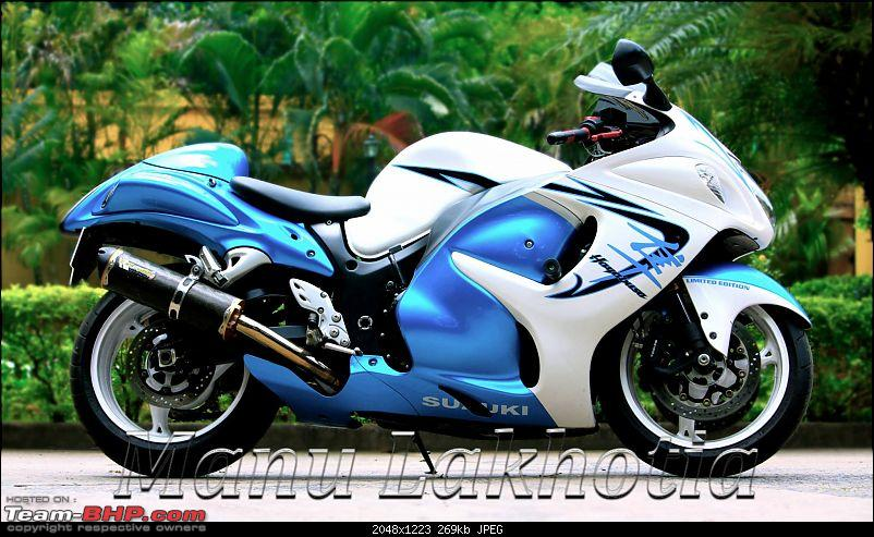 Superbikes spotted in India-hayabusa-3.jpg