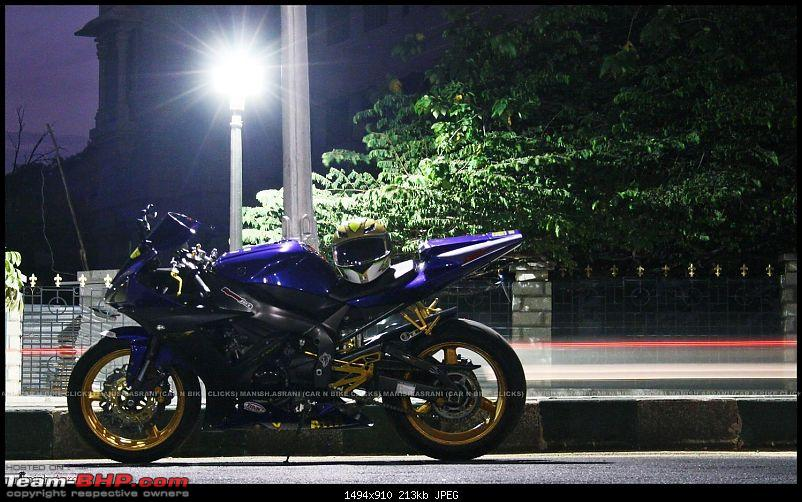 Superbikes spotted in India-r1...jpg