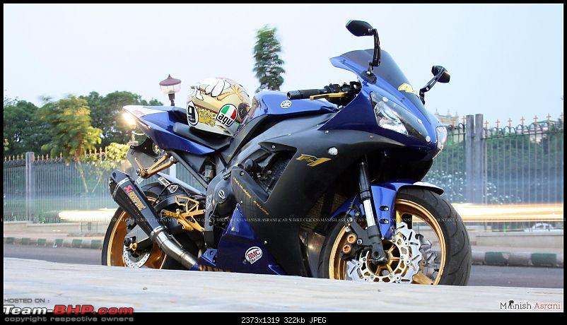 Superbikes spotted in India-r1....jpg