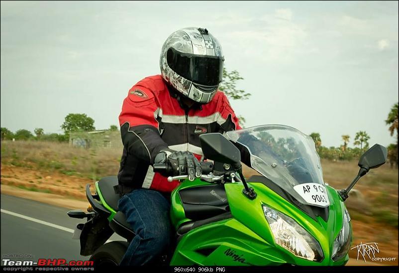 2012 Ninja 650 : The Green Goblin-image3364008461.png