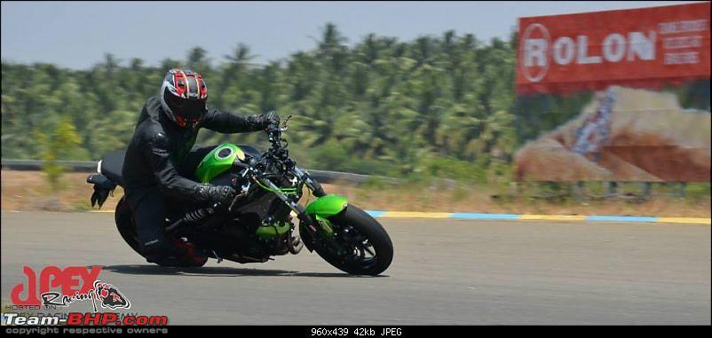 The Green Assassin - My 2012 Kawasaki Ninja 650-264468_574033909285538_982546071_n.jpg