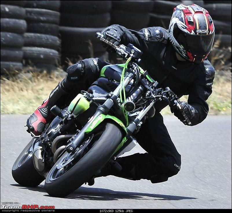The Green Assassin - My 2012 Kawasaki Ninja 650-965345_10151621015879933_1720693256_o.jpg