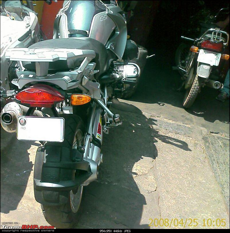 Superbikes spotted in India-image_238.jpg